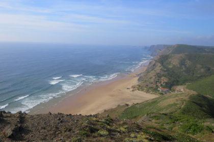 Gabriela Beach