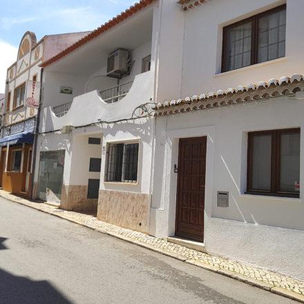 Casinha Lagos Algarve Villa Luz