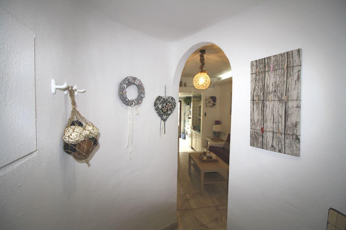 A Casinha Lagos Hall Algarve Villa Luz
