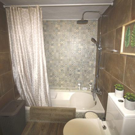Casinha Lagos Bath Algarve Villa Luz