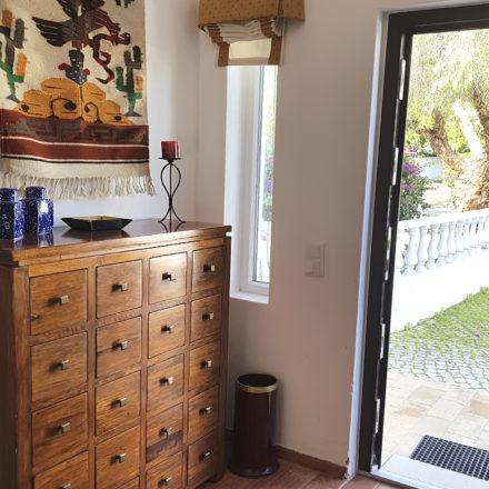 Casa Luz Beach Algarve Villa