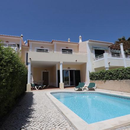 Acacias Villa Belamar