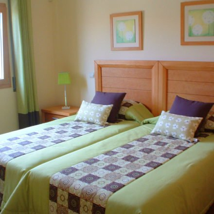 Burgau 1 Algarve Villa Rentals 2