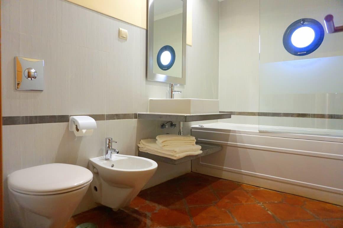Burgau 15 Algarve Villa Rentals 10