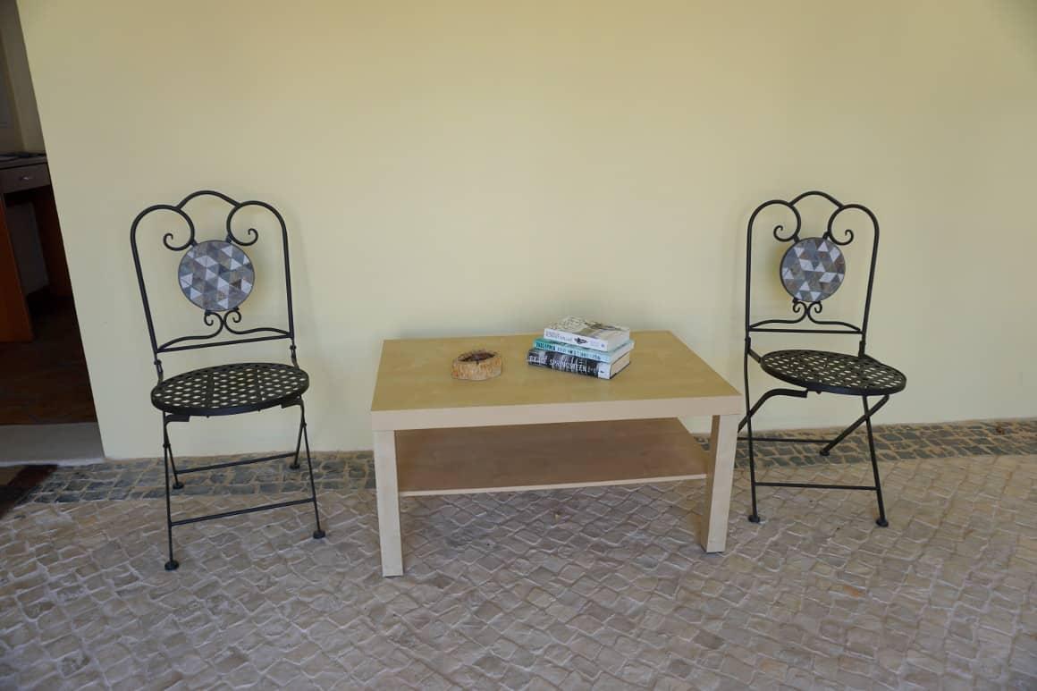 Burgau 15 Algarve Villa Rentals 15