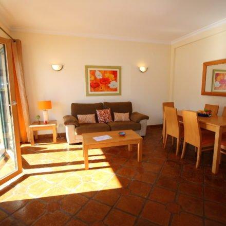 Burgau 25 Algarve Villa Rentals 07