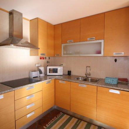 Burgau 25 Algarve Villa Rentals 08