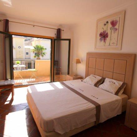 Burgau 25 Algarve Villa Rentals 10