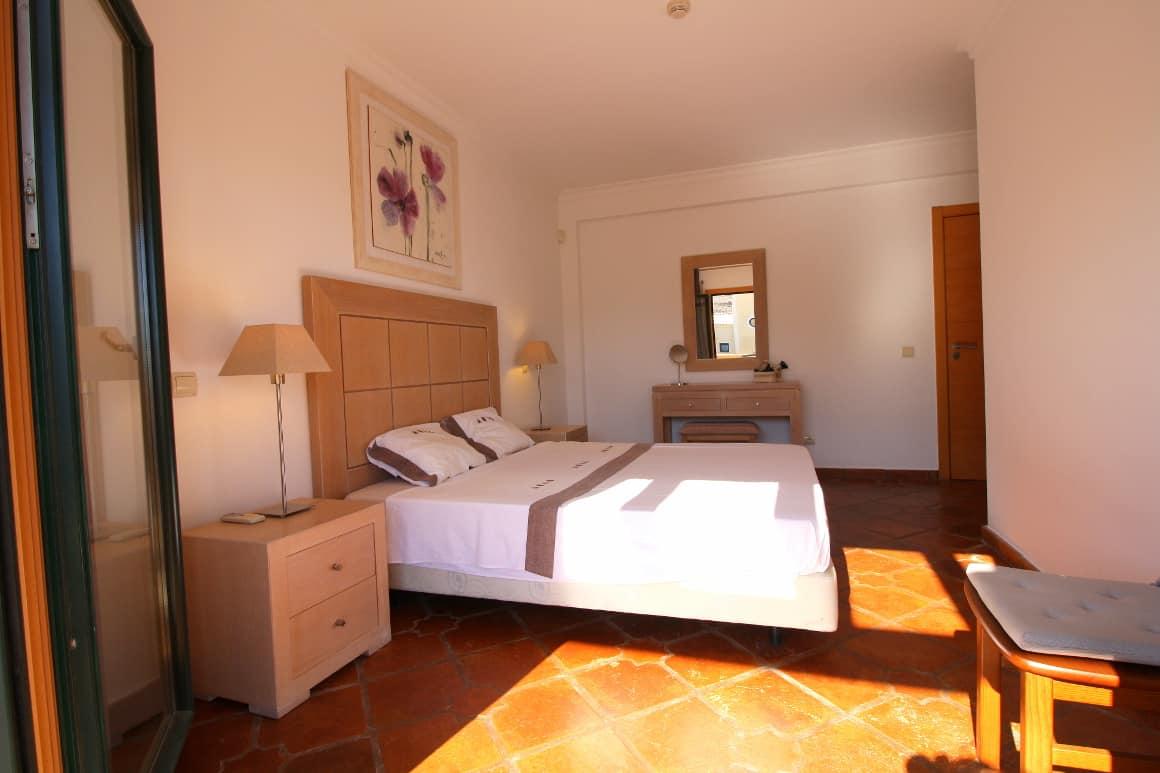Burgau 25 Algarve Villa Rentals 11