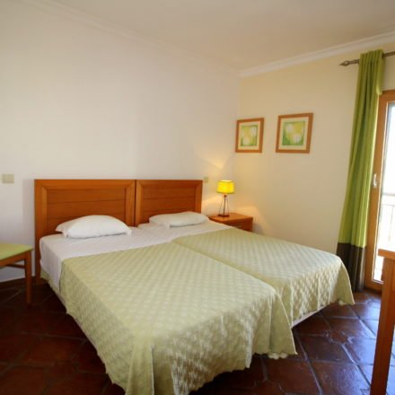 Burgau 25 Algarve Villa Rentals 13