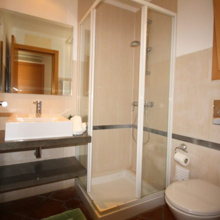 Burgau 25 Algarve Villa Rentals 14