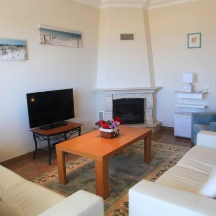 Mira Luz Casa G Algarve Villa Rental F