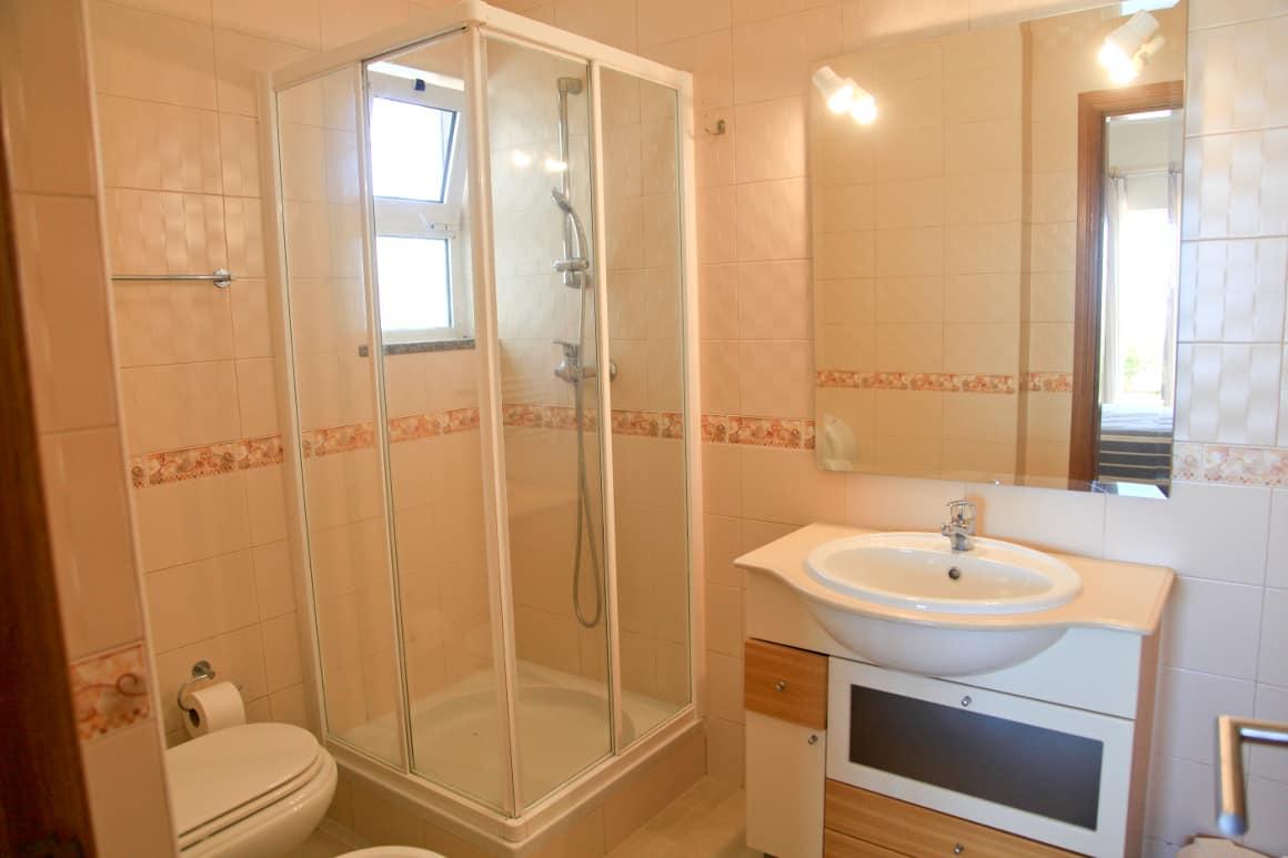 Mira Luz Casa G Algarve Villa Rental K