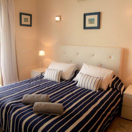 Mira Luz Casa G Algarve Villa Rental L