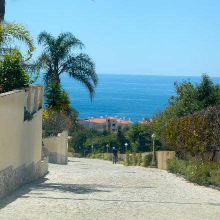 Mira Luz Casa G Algarve Villa Rental P