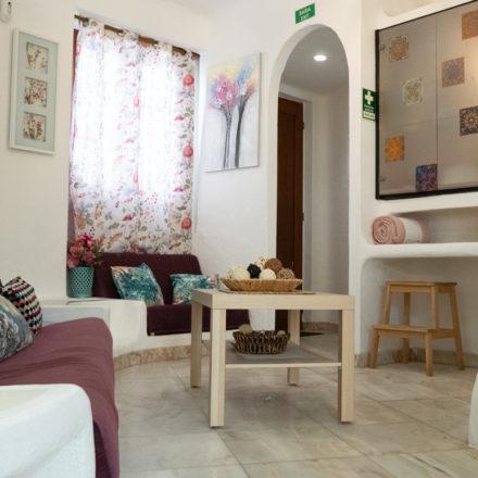 Casinha Lagos Living Algarve Villa Luz