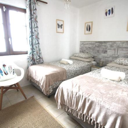 Casinha Lagos Beds Algarve Villa Luz