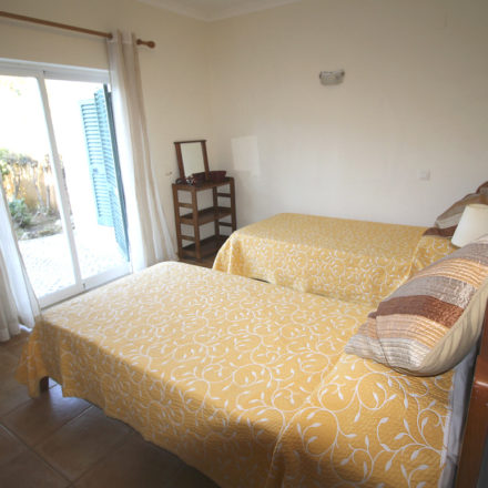 Acacias Villa 4 Casa Belamar