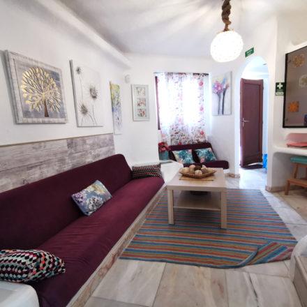 Casinha Lagos Lounge Algarve Villas Luz