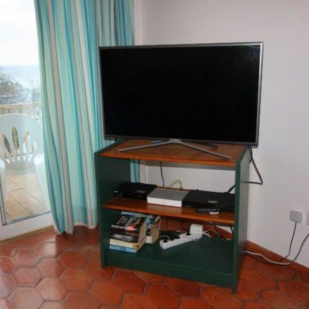 Luz Bay Casa Vinha Algarve Villa Rental 7