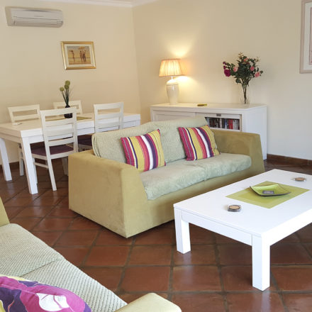 Burgau Apt Algarve Villa Rental 4