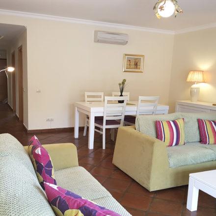 Burgau Apt Algarve Villa Rental 5