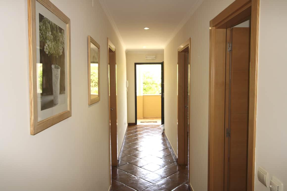 Burgau Apt Algarve Villa Rental 6