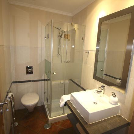 Burgau Apt Algarve Villa Rental C