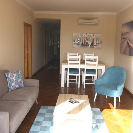 Burgau Apt Algarve Villa Rental A