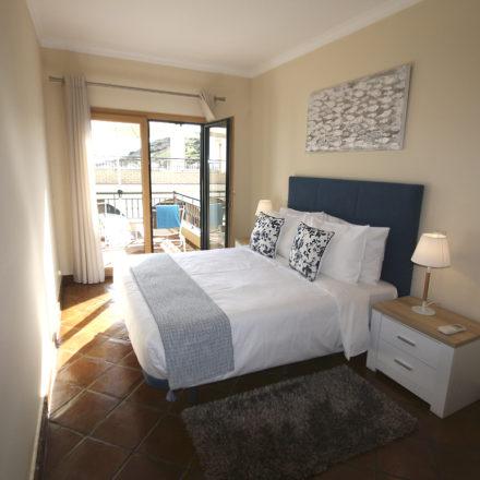 Burgau Apt Algarve Villa Rental 7
