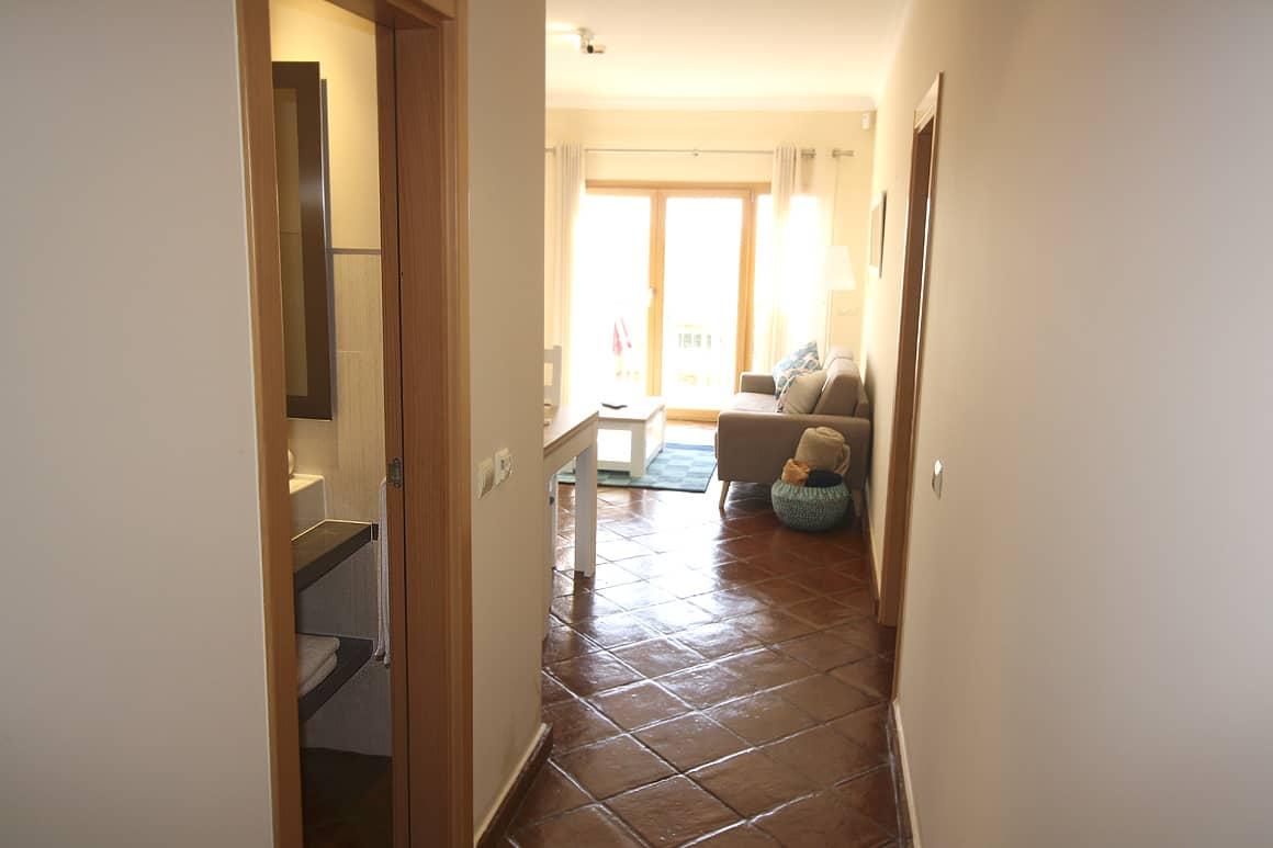 Burgau Algarve Villa Rental 5