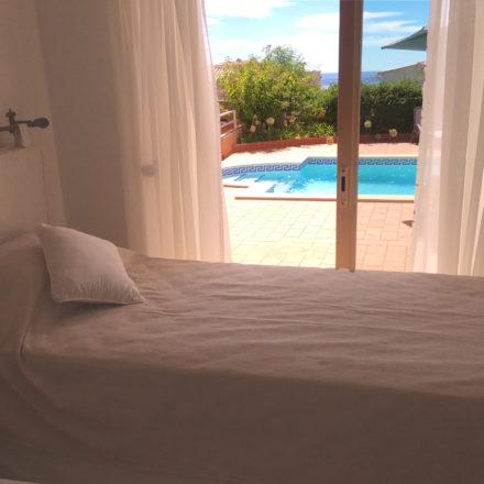 Villa 23 Pool View Algarve Villas Luz