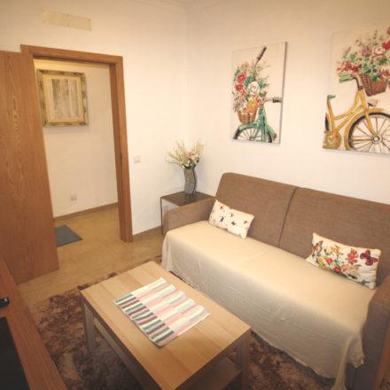 Casinha Azul Lounge Algarve Villas Luz