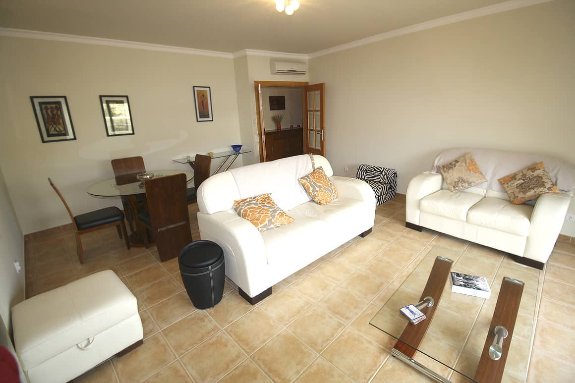 D1E Lounge Algarve Villas Luz